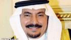 الاتحاد السعودي لرياضة الصم ينظم خماسيات كرة القدم بالمنطقة الشرقية