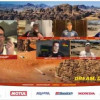 نجوم رالي داكار: سعداء بالعودة من جديد للسعودية