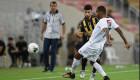 """الشباب يستضيف الاتحاد في ذهاب نصف نهائي """"كأس محمد السادس"""""""