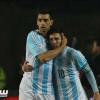 لاعب أرجنتيني جديد على رادار النصر