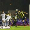 ملخص لقاء الشباب والاتحاد – كأس محمد السادس للأندية العربية