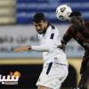 الجولة 11 من دوري الأمير محمد بن سلمان لأندية الدرجة الأولى تشهد 9 انتصارات وتعادل
