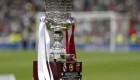 تقارير..كأس السوبر الإسباني قد ينقل من السعودية