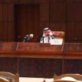 لجنة الكفاءة المالية تُعلن قرارها بشأن منح الشهادة المالية للأندية الخمسة بعد نهاية مهلة السداد