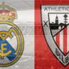 تشكيل ريال مدريد المتوقع في نصف نهائي كأس السوبر