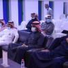 """بحضور نائب رئيس مجلس إدارة نادي الفتح إدارة المسؤولية الاجتماعية تطلق مبادرة """" واعد """""""
