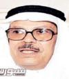 الكشف على جائزة قدسي للتعليق العربي منتصف شهر فبراير