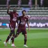 الفيصلي يتأهل لنصف نهائي كأس الملك بالتفوق على الباطن