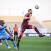 الفيصلي يقترب من ضم لاعبا الشباب والنصر