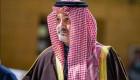بندر بن خالد الفيصل.. رعاية محمد بن سلمان عززت مكانة الفروسية السعودية