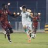 نتائج الجولة 20 من دوري الامير محمد بن سلمان للدرجة الاولى وترتيب الفرق