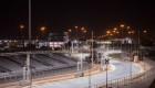 اللجنة المنظمة لسباق فورمولا إي الدرعية تعقد مؤتمرًا صحفيًا افتراضيًا.. غدًا الأربعاء
