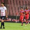 اختتام الجولة 24 من دوري كأس الأمير محمد بن سلمان للمحترفين غدًا بلقائين
