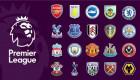ترتيب الدوري الانجليزي بعد نهاية الجولة 27