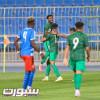 ملخص لقاء الاخضر الاولمبي امام ليبيريا – مباراة ودية