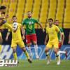 النصر يفتتح مشواره الآسيوي بتعادل سلبي أمام الوحدات الأردني