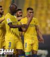 3 لاعبين خارج النصر بنهاية الموسم