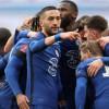 زياش يكشف تفاصيل هدف الفوز على مانشستر سيتي
