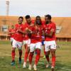 الاتحاد يتفاوض لضم لاعب الأهلي المصري