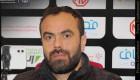أبرز ما جاء في المؤتمر الصحفي للمدير الفني يوسف المناعي قبل مباراة الرائد