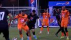 بيبسي الجبيل والقطيف يتأهلان لنصف نهائي كأس بيبسي الشرقية
