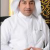 النمر سفيراً للمسؤولية المجتمعية بالمنطقة الشرقية
