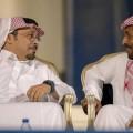 رئيس الهلال السابق يكشف سر الابتعاد عن الساحة الرياضية