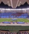 ثلاثي النصر والهلال والأهلي يرشح لجائزة لاعب أبريل في غرب آسيا