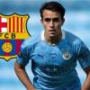 تحديد موعد حسم برشلونة للصفقة الأولى