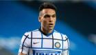 لاوتارو يكشف تفاصيل فشل انتقاله إلى برشلونة