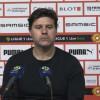 بوتشيتينو لا يستلم: الأمل مازال موجود