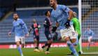 يويفا يكشف عن تشكيل الأسبوع المثالي في دوري أبطال أوروبا