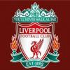 ليفربول يوافق على رحيل لاعبه
