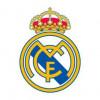 ريال مدريد يعلن اصابة لاعبه بفيروس كورونا