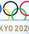 أولمبياد طوكيو.. الأميرة ريما بنت بندر تصل إلى اليابان