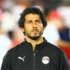 أحمد حجازي: مصر جاهزة لإسبانيا