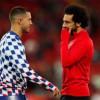 هل ينتقل صلاح إلى ريال مدريد في صفقة تبادلية؟