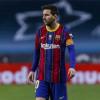 برشلونة يكشف موعد الحفاظ على ميسي