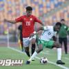 الاخضر الشاب يقصي مصر ويتأهل لنهائي كأس العرب