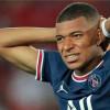 باريس يخطط لتوجيه صدمة لريال مدريد