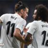 الكشف عن موقف المصابين في ريال مدريد قبل لقاء إسبانيول
