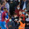 اراوخو يكشف أسباب تعثر برشلونة بالتعادل أمام غرناطة