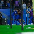 الهلال بعد الفوز بالديربي: طبيعي واعتيادي