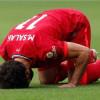 سوتون إلى ليفربول: لا يوجد لاعب أفضل من صلاح