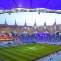 7 لاعبين مهددين بالغياب عن نهائي دوري أبطال آسيا