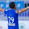 الهلال يفوز في ديربي القارة ويتأهل لنهائي دوري أبطال آسيا