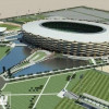 العراق تنفي سحب تنظيم كأس الخليج .. والقرار النهائي في يوليو