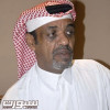 """إدارة الجيل تنعي أسرة الحرشان في وفاة """" سعد """""""