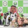 المسحل يشارك في اجتماع لجان الأولمبية الخليجية
