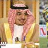 شاهد: احصائية لافضل خمس هدافين في تاريخ الكرة العربية